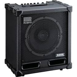 Roland-CB-120XL(E)