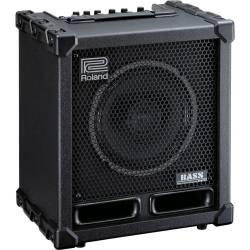 Roland-CB-60XL(E)
