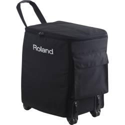 Roland-CB-BA330