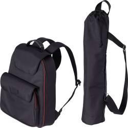 Roland Carry Bag for HPD handsonic CB-HPD