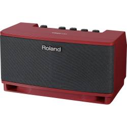 Roland-CUBE-LT-RD