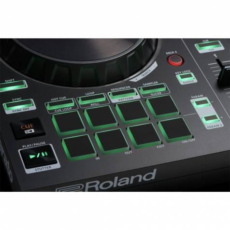 Roland_DJ-202_008.jpg