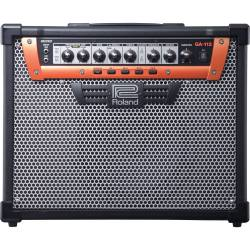 Roland Guitar Amplifier GA-112