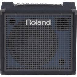 Roland-KC-200