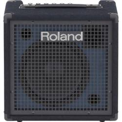 Roland 50W 3-Channel Keyboard Amplifier KC-80
