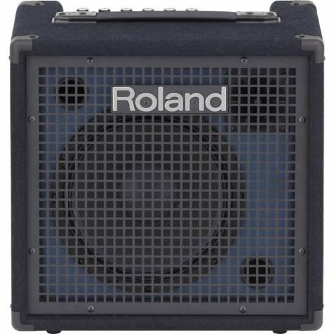 Roland 50W 3-Channel Keyboard Amplifier KC-80