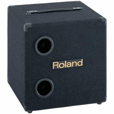 Roland-KCW-1