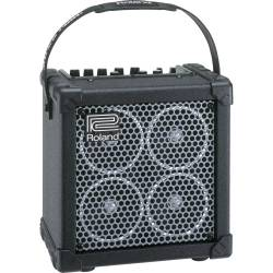 Roland Guitar Amplifier Micro Cube RX