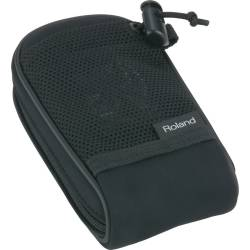 Roland Carry Pouch for R-05/R-09HR  OP-RP1