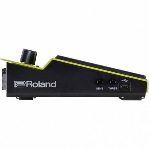 Roland_SPD-1K_005.jpg