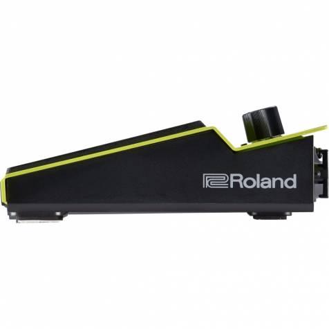 Roland_SPD-1K_006.jpg