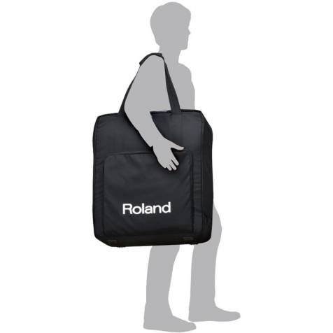 Roland_TD-1KPX2_007.jpg