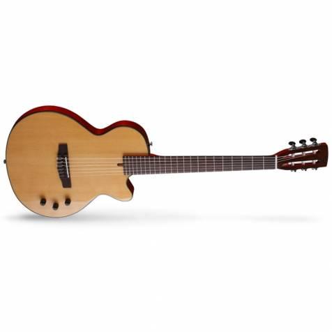 Cort classical guitar