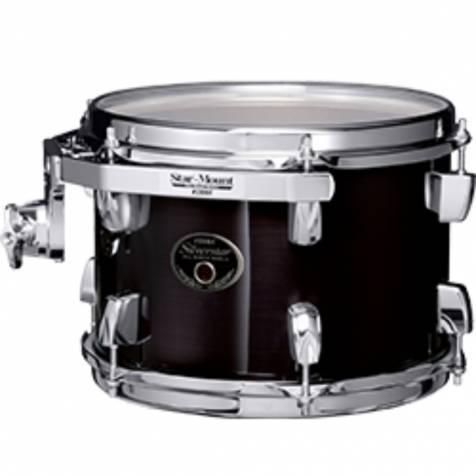 Tama Silverstar drumkit color example