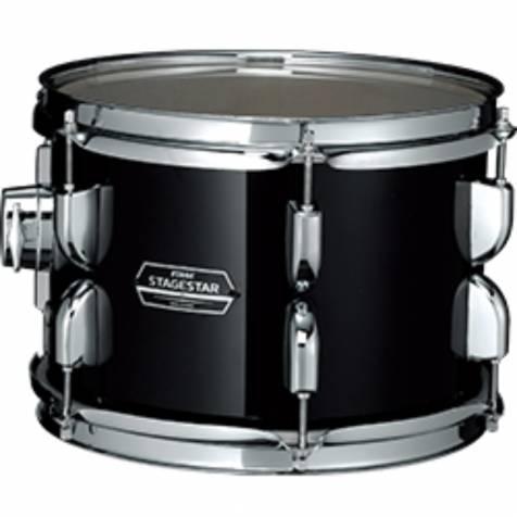 Tama-Stagestar-drumkit