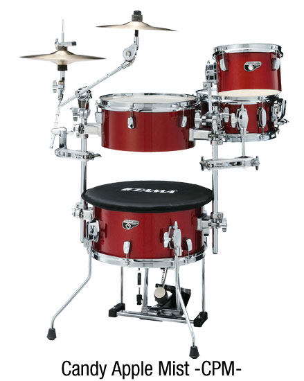 Tama-cocktail-jam-mini