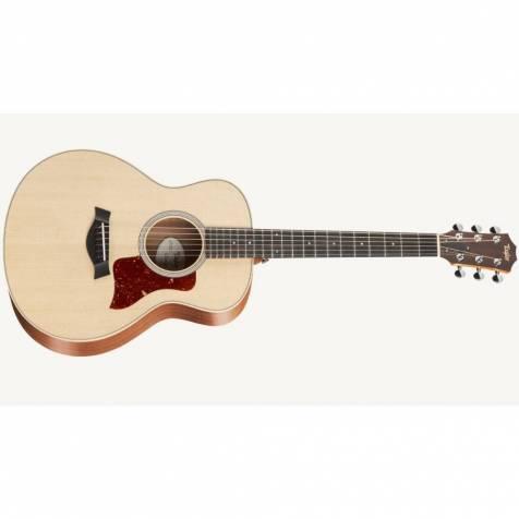 Taylor Guitars GS Mini