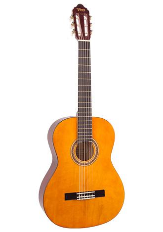vc204H guitar