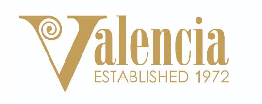 Valencia – Guitars & Violins