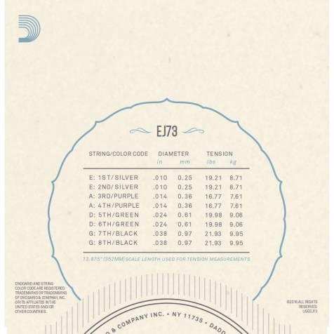 EJ73_detail2.jpg