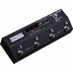 MS-3 Effects Switcher