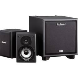 roland-drum-amp-cm110