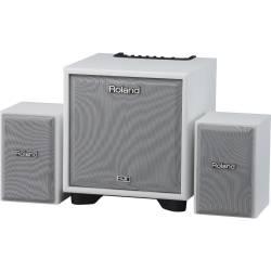 roland-drum-amp-cm110w