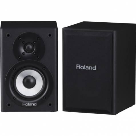 roland-drum-amp-cm220