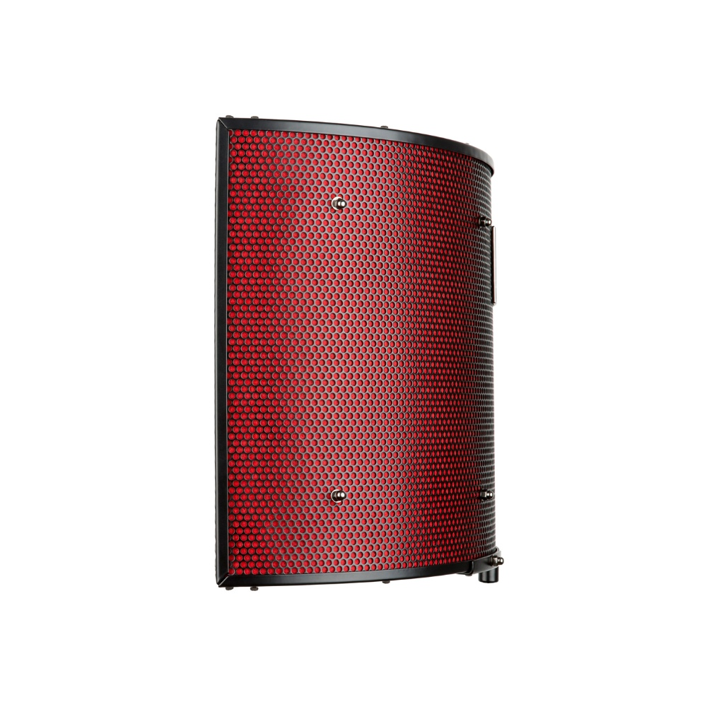 se electronics reflexion filter pro 10th anniversary limited edition talentz. Black Bedroom Furniture Sets. Home Design Ideas