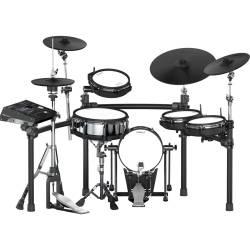 TD-50K Drumset